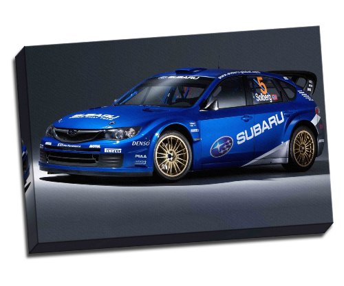 wrc-voiture-rallye-subaru-impreza-wrx-canvas-art-print-poster-762-x-508-cm-cm
