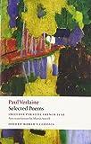 ISBN 0199554013