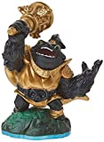 Skylanders - Swap Force Figur: Legendary Zoo Lou