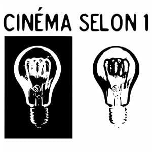 Cinema Selon 1
