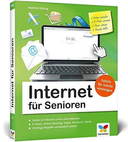 Internet für Senioren: Aktuell zu Windows 10 und dem neuen Browser Edge Windows-computer-schutz