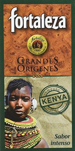 cafe-fortaleza-cafe-molido-grandes-origenes-kenya-250-gr-pack-de-4
