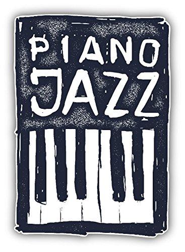 piano-jazz-music-label-kunst-dekor-aufkleber-10-x-12-cm