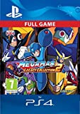 Mega Man Legacy Collection 2 Standard Edition [PS4 Download...