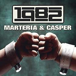 Marteria & Casper (Künstler) | Format: Vinyl (58)Erscheinungstermin: 31. August 2018 Neu kaufen: EUR 20,999 AngeboteabEUR 16,99