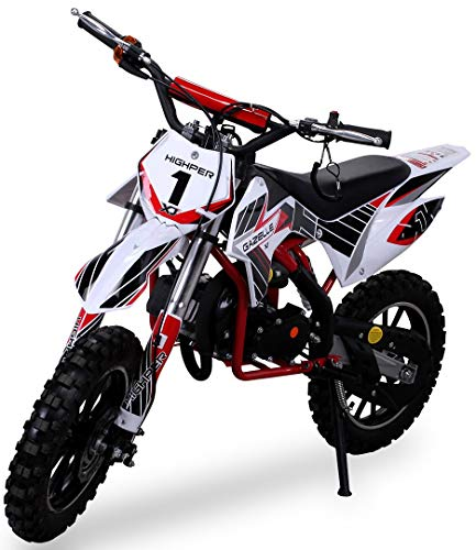 Atv,rv,boat & Other Vehicle Competent Mini Kid 50 110 125cc Seat For Coolster Atv Quad Dirt Bike Motorcycle Universal Quality And Quantity Assured Back To Search Resultsautomobiles & Motorcycles