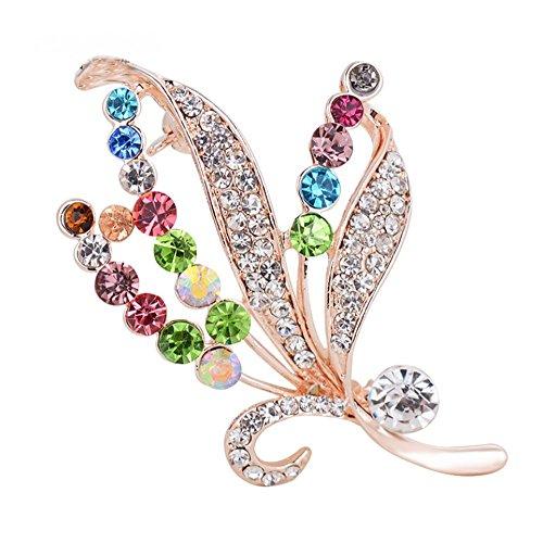 encanto-boda-flores-ramo-caa-csped-diamante-de-imitacin-aleacin-broche-y-alfiler-corsage-para-las-mu