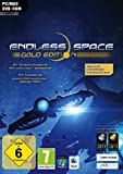Endless Space Gold Edition - [PC/Mac]