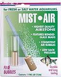 Kordon Mist-air feine Air Stein für Aquarium Decor