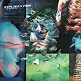 Exploded View: No More Parties in the Attic [Vinyl Single] (Vinyl)