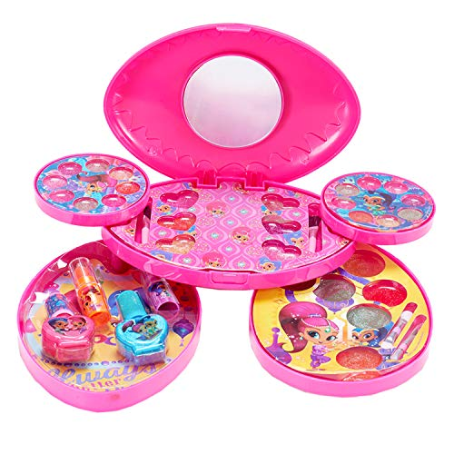 Falca Kit COSMETICA Shimmer & Shine