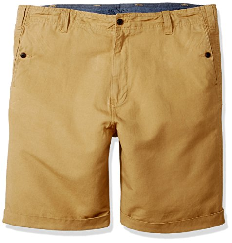 nautica-mens-tall-flat-front-short-british-khaki-42w-big