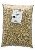 Buy Whole Foods Organic Soya Beans 2.5 Kg