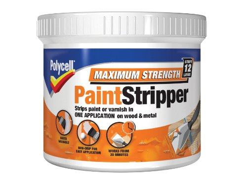 pollycell-max-strength-paint-stripper-500ml