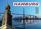 Hamburg: Deutsch, Englisch, Französisch, Schwedisch, Italienisch, Spanisch, Russisch