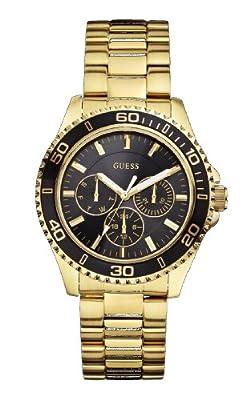 Guess Reloj de Cuarzo W0231L3 40 mm