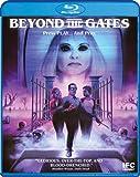 BEYOND THE GATES - BEYOND THE GATES (1 Blu-ray)