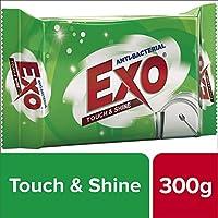 Exo Dish Wash Bar - 300 g