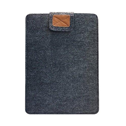 rainyear-13-133-computer-laptop-felt-sleeve-case-protective-paperwhite-slim-felt-sleeve-for-apple-ma