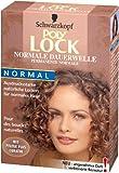 Poly Lock Normale Dauerwelle, 160 ml