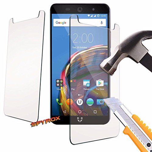 spyrox-blu-energy-diamond-50-inch-protection-glass-armor-protective-film-screen-protector-tempered-g