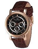 KS - Herren -Armbanduhr- KS248
