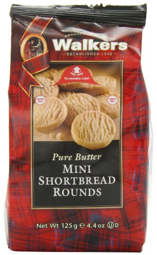 walkers-shortbread-mini-shortbread-rounds-snack-pack-125g-6er-pack-6-x-125-g