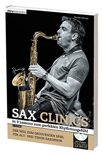 sax-clinics-der-weg-zum-perfekten-rhythmusgefuhl