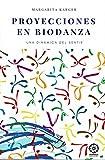 51%2Bqp7n6bvL. SL160  - 6 Canciones para Biodanza