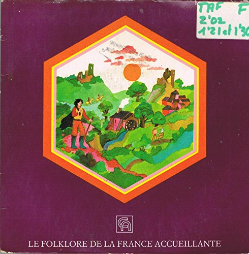 le-folklore-de-la-france-accueillante-45-tours