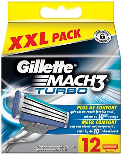ancienne-version-gillette-mach3-turbo-lames-de-rasoir-pack-de-12