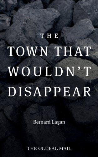 the-town-that-wouldnt-disappear-english-edition