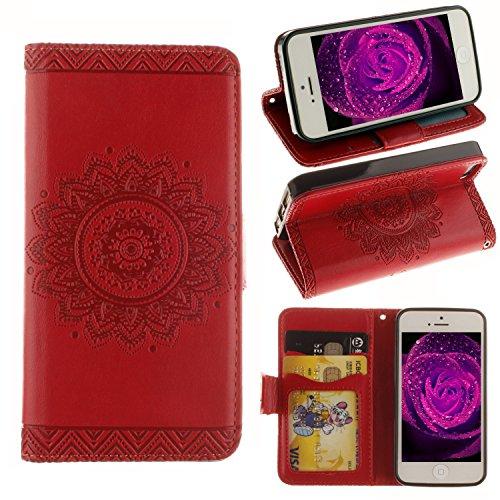 funda-libro-iphone-5szxk-co-caja-de-pu-leather-cuero-para-iphone-5-5s-5se-con-iman-ranura-para-tarje