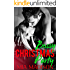Bossy Christmas Party: A Steamy Older Man CEO Office Romance