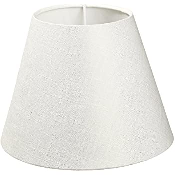 White Glass Ceiling Fan Lampshade. Fits B&Q 'Twister' light. Max ...