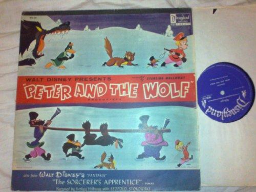 walt-disney-presents-peter-and-the-wolf-prokofieff-fantasia-sorcerers-apprentice-dukas
