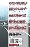 Image de The Mobility Revolution: Zero Emissions, Zero Accidents, Zero Ownership
