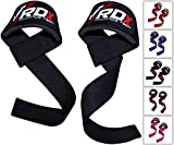 RDX Gym Sangle Fitness Musculation Poignet Support Crossfit Entraînement Haltérophilie