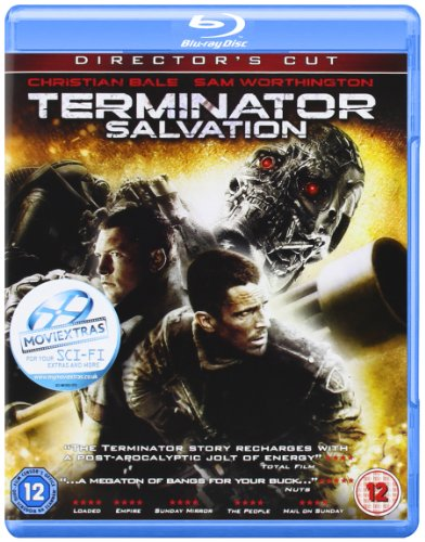 terminator-salvation-the-future-begins-terminator-4-reino-unido-blu-ray
