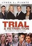 Trial & Retribution (Season 10) - 2-D...
