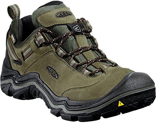 keen-wanderer-mid-agua-proof-womens-zapatilla-de-trekking-aw16-36