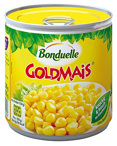 bonduelle-golden-corn-300g-6x