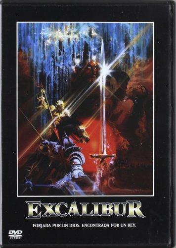 Preisvergleich Produktbild Excalibur (Import) [2010]