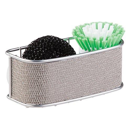 mdesign-rangement-pour-evier-ideal-comme-porte-eponge-porte-brosse-a-vaisselle-ou-pour-le-rangement-