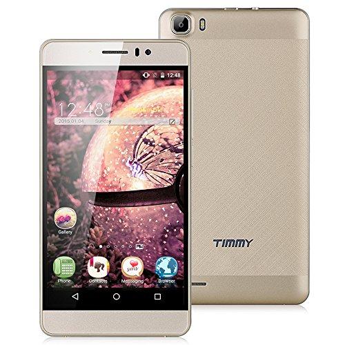 timmy-m12-55-hd-3g-android-51-dual-sim-smartphone-1gb-8gb-mtk6580-13ghz-quad-core-gsm-wcdma-25d-curv