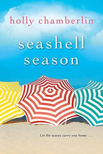 Seashell Season -
