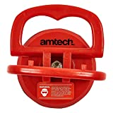 Am-Tech Mini-ventouse 5.5 cm