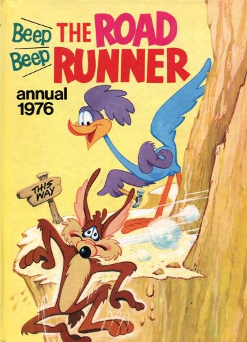 beep-beep-the-road-runner-annual