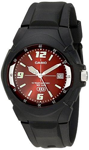 casio-mens-mw600f-4av-10-year-battery-sport-watch