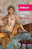 Telecharger Livres Le temps a soi Suivi de La constance du sage (PDF,EPUB,MOBI) gratuits en Francaise